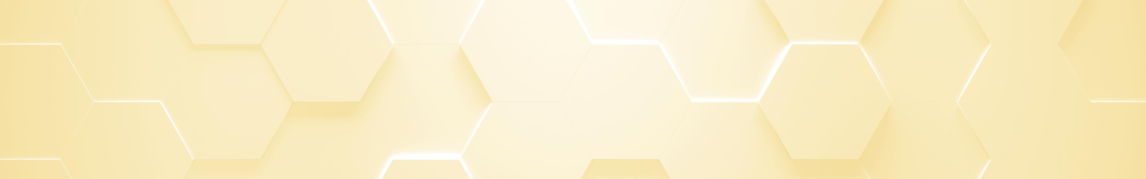 SLIDER_BACKGROUND_4K_3840x600_Hexagon_JPG